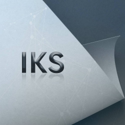 Next - 2000 USB Garanti Süresi Uzatma IKS