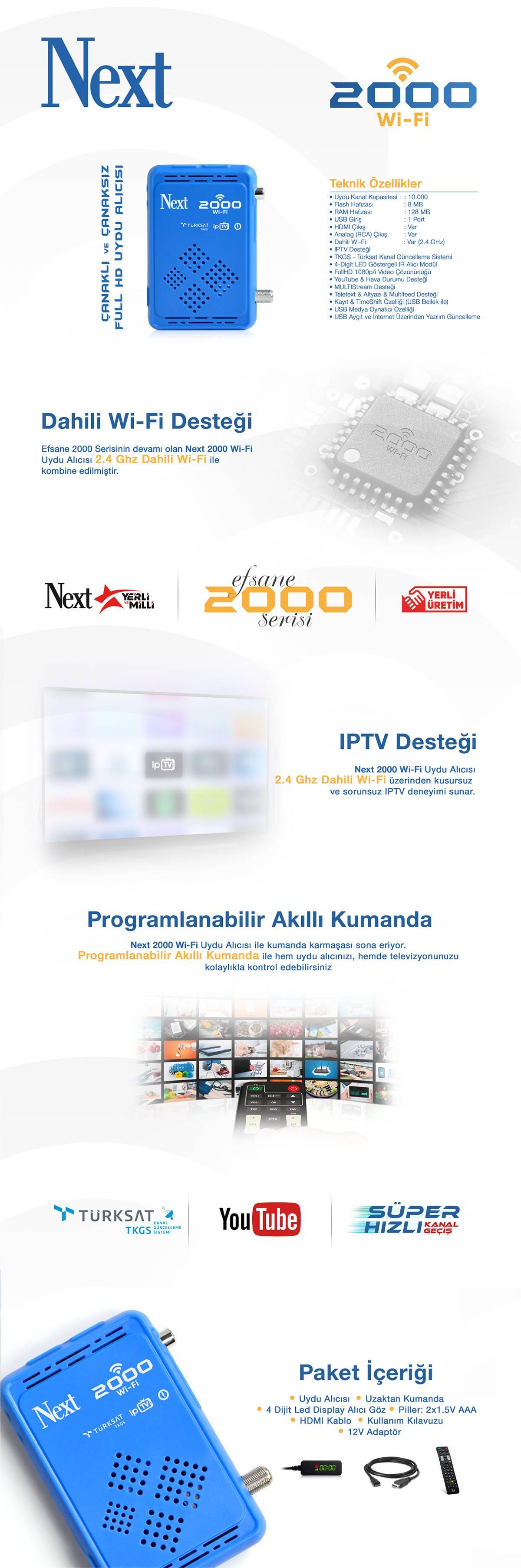 next_2000_wi-fi_tanitim.jpg (259 KB)