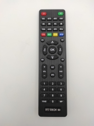StarBox - F16 Kumanda UK026