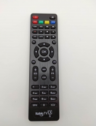 Next - Kablo TV TK-8001 Uzaktan Kumanda UK049
