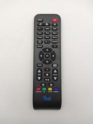Next - NX-41010 HD Kumanda UK019