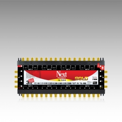 NextSANTRAL - YE-17/8 Kaskatlı/Sonlu Santral