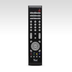 Next - YE-18500 HD Kumanda UK009