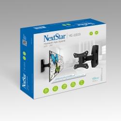 NextStar - YE-2203 Hareketli Askı Aparatı