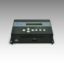 YE-3880 HD - Thumbnail