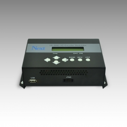 Next - YE-3880 HD