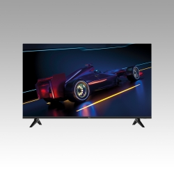Next - YE-43020FS1 Android 43 İnç Smart Televizyon