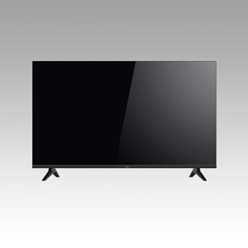 YE-43020FS1 Android 43 İnç Smart Televizyon