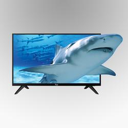 Next - YE-50020-4K 50 İnç Linux Smart Televizyon