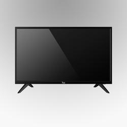YE-50020-4K 50 İnç TV - Thumbnail