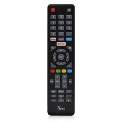 Next - YE-50020-4K TV Kumanda UK781