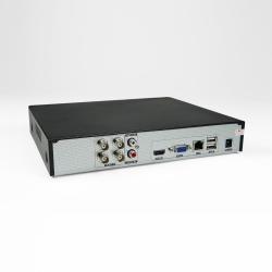 YE-HD4650 DVR - Thumbnail