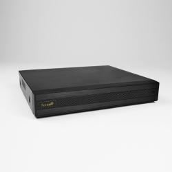 NextCAM - YE-HD8600 DVR