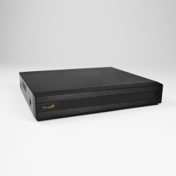 NextCAM - YE-HD8700 DVR