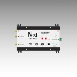 NextSANTRAL - YE-R1000