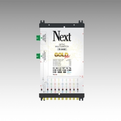 NextSANTRAL - YE-R2000
