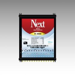 NextSANTRAL - YE-R3000