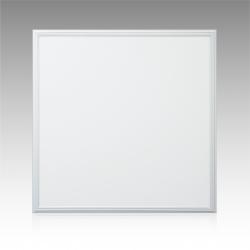 YE-SP-48WG - Thumbnail