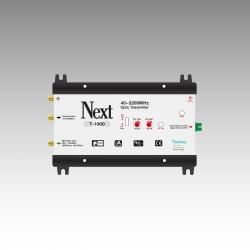 NextSANTRAL - YE-T1000