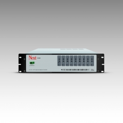 NextSANTRAL - YE-T2000