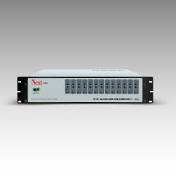 NextSANTRAL - YE-T3000