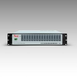 NextSANTRAL - YE-T4000